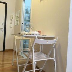 Отель Residenza Ugo Bassi Италия, Болонья - отзывы, цены и фото номеров - забронировать отель Residenza Ugo Bassi онлайн фото 3