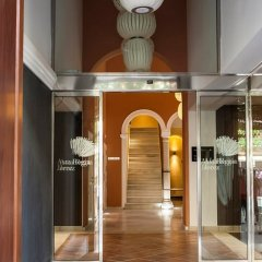 Отель Sercotel Asta Regia Jerez Испания, Херес-де-ла-Фронтера - 2 отзыва об отеле, цены и фото номеров - забронировать отель Sercotel Asta Regia Jerez онлайн интерьер отеля фото 2