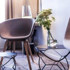 Отель Relais du Silence Hôtel des Tuileries Франция, Париж - отзывы, цены и фото номеров - забронировать отель Relais du Silence Hôtel des Tuileries онлайн удобства в номере