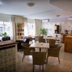 Отель Marbella Испания, Фуэнхирола - отзывы, цены и фото номеров - забронировать отель Marbella онлайн