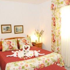 Отель EmyCanarias Holiday Homes Vecindario фото 36