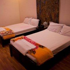 Son Lam Hotel спа фото 2