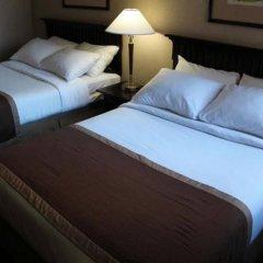 Отель Ramada Limited Vancouver Downtown Канада, Ванкувер - отзывы, цены и фото номеров - забронировать отель Ramada Limited Vancouver Downtown онлайн комната для гостей фото 2