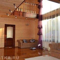 Гостиница Reka uDachi Guest House в Ае отзывы, цены и фото номеров - забронировать гостиницу Reka uDachi Guest House онлайн Ая развлечения