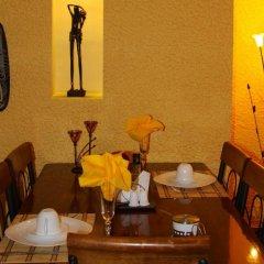 Отель Дипломат Грузия, Тбилиси - отзывы, цены и фото номеров - забронировать отель Дипломат онлайн питание фото 2