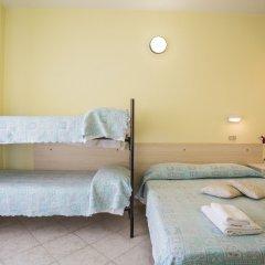 Hotel SantAngelo детские мероприятия фото 2