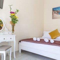 Отель Villa DiEden комната для гостей фото 4