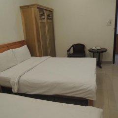 Отель Thang Loi I Далат комната для гостей фото 3