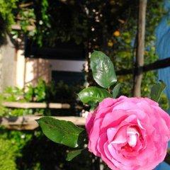 Отель Il Roseto B&B Равелло фото 7