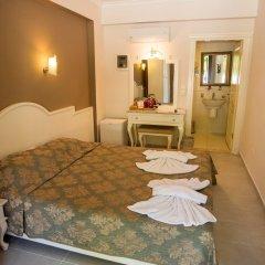 S3 Orange Exclusive Hotel комната для гостей фото 2