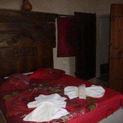 Отель Crazy Horse Pension комната для гостей фото 5