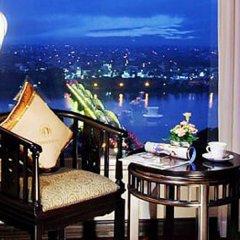Отель Imperial Hotel Hue Вьетнам, Хюэ - отзывы, цены и фото номеров - забронировать отель Imperial Hotel Hue онлайн комната для гостей фото 2