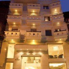 Medallion Hanoi Hotel фото 16
