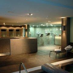 Hotel Primus Valencia фото 9