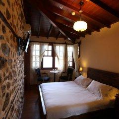 Отель Villa Turka комната для гостей фото 5