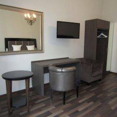 Отель Pension Baron am Schottentor Австрия, Вена - 9 отзывов об отеле, цены и фото номеров - забронировать отель Pension Baron am Schottentor онлайн удобства в номере