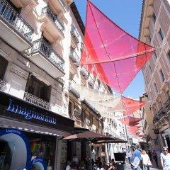 Отель Apto. De Diseno Puerta Del Sol 9 фото 7
