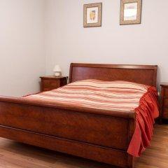 Отель Luna Литва, Мариямполе - отзывы, цены и фото номеров - забронировать отель Luna онлайн комната для гостей фото 5