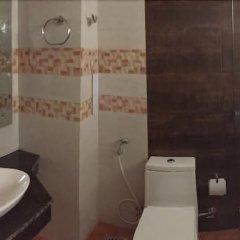 Отель Encounter Nepal Непал, Катманду - отзывы, цены и фото номеров - забронировать отель Encounter Nepal онлайн фото 3