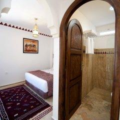 Отель Dar Yasmine Марокко, Танжер - отзывы, цены и фото номеров - забронировать отель Dar Yasmine онлайн развлечения
