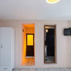 Delta Altinkum Турция, Алтинкум - 1 отзыв об отеле, цены и фото номеров - забронировать отель Delta Altinkum онлайн удобства в номере