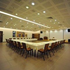 Отель Gilgal Тель-Авив фото 13