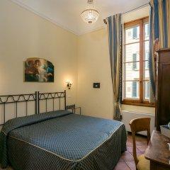 Отель Tourist House Liberty Италия, Флоренция - отзывы, цены и фото номеров - забронировать отель Tourist House Liberty онлайн детские мероприятия