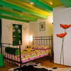 Отель Tulip of Amsterdam B&B детские мероприятия фото 3