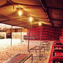 Отель Seven Wonders Hotel Иордания, Вади-Муса - отзывы, цены и фото номеров - забронировать отель Seven Wonders Hotel онлайн спортивное сооружение