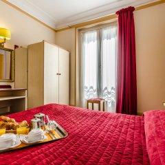 Avenir Hotel Montmartre в номере