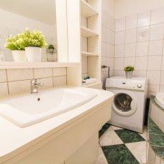 Отель CheckVienna – Apartment Davidgasse Австрия, Вена - 1 отзыв об отеле, цены и фото номеров - забронировать отель CheckVienna – Apartment Davidgasse онлайн фото 13
