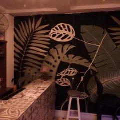 Отель Macarena Hostel Мексика, Канкун - отзывы, цены и фото номеров - забронировать отель Macarena Hostel онлайн фото 15