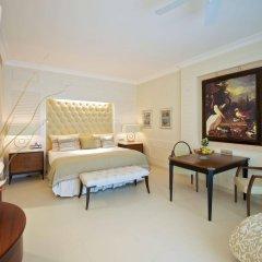 Отель Iberostar Grand Bavaro Adults Only - All inclusive комната для гостей фото 2