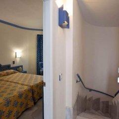 Отель Apartamentos Igramar MorroJable комната для гостей фото 2