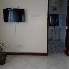 Отель HBNK Уганда, Остров Нгамба - отзывы, цены и фото номеров - забронировать отель HBNK онлайн