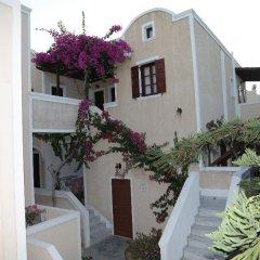 Отель Enjoy Villas Греция, Остров Санторини - 1 отзыв об отеле, цены и фото номеров - забронировать отель Enjoy Villas онлайн фото 2