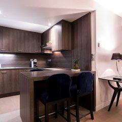 Отель Le Rayz Франция, Париж - отзывы, цены и фото номеров - забронировать отель Le Rayz онлайн в номере