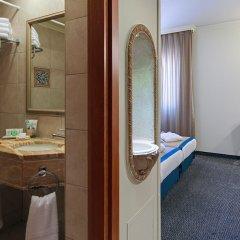 Отель Prima Palace Иерусалим фото 11