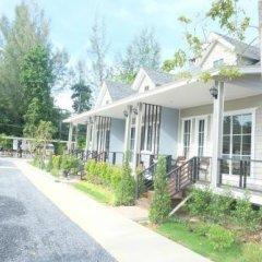 Отель My Home Lantawadee Resort Ланта фото 7