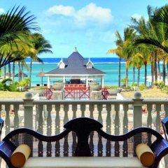 Отель Heritage Le Telfair Golf & Wellness Resort фото 6