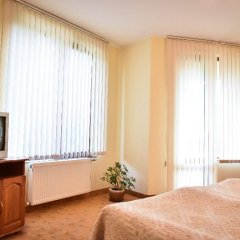 Отель Lina Guest House комната для гостей фото 4