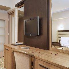 Balturk Hotel Izmit Турция, Измит - отзывы, цены и фото номеров - забронировать отель Balturk Hotel Izmit онлайн удобства в номере фото 2