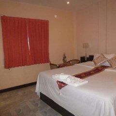 Отель Elite Guesthouse комната для гостей фото 5