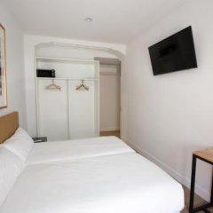 Отель Central Roomss Испания, Сан-Себастьян - отзывы, цены и фото номеров - забронировать отель Central Roomss онлайн фото 2