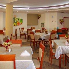 Grand Hotel Sunny Beach - All Inclusive Солнечный берег питание фото 2