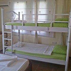 Villa Jasmin Турция, Олудениз - отзывы, цены и фото номеров - забронировать отель Villa Jasmin онлайн комната для гостей фото 4
