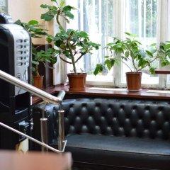 Отель Меблированные комнаты На Садовой Санкт-Петербург интерьер отеля фото 2