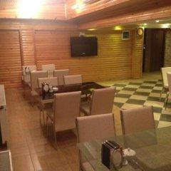 Buyuk Hotel фото 2