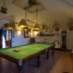 Отель Best Western Plus Hotel Villa Tacchi Италия, Гаццо - отзывы, цены и фото номеров - забронировать отель Best Western Plus Hotel Villa Tacchi онлайн детские мероприятия