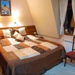 Отель Jupiter hotel Армения, Цахкадзор - 2 отзыва об отеле, цены и фото номеров - забронировать отель Jupiter hotel онлайн сейф в номере
